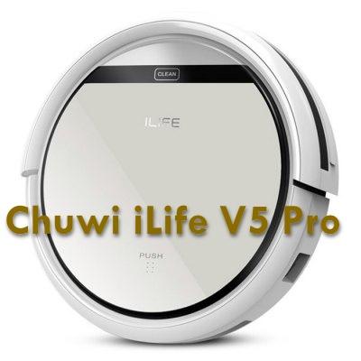 V5 pro header image