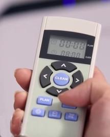 v7 remote