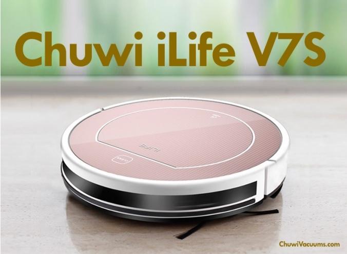 V7S title pic